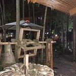 Aylar Restaurant