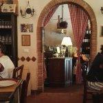 Photo of La Taverna di Emma