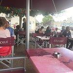 Photo de Hotel Bar De L'Etoile