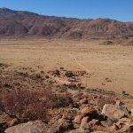 Foto de Barchan Dune Retreat