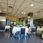 Photo of Restaurant Lo Llaut