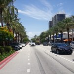 Collins Ave Strip 02