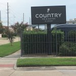 Country Inn & Suites By Carlson, Metairie (New Orleans) Foto