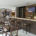Bilde fra Hotel Dubrovnik