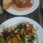 Photo of Gaia Restaurant & Coffee Shop