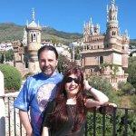 Photo of Castillo de Colomares