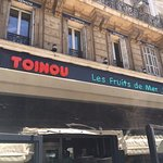 Photo de Toinou Les Fruits de Mer