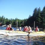 Foto de Southeast Sea Kayaks