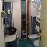 Photo of Hotel Bellevue Benessere e Relax