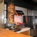 Photo of Arillas Beach Point - Barbecue restaurant
