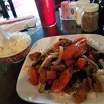 Foto van Thai Delight