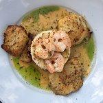 Photo de Galleria Restaurant