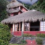 Photo de Villa Sumaya