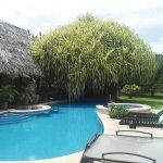 Photo of Hacienda JJ