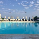 Foto de Sheraton Rhodes Resort