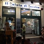 Photo of Il Gelato di Jessica