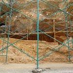 Photo of Yacimientos de la Sierra de Atapuerca