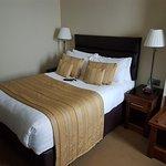 Photo of International Hotel Killarney