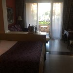 Some random pics Iberostar Suites