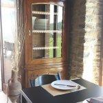 Photo of La Cotta Birrificio Brasserie