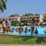 Photo of Otium Sibari Beach Resort