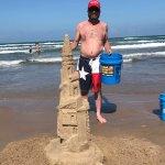 Foto de Sandcastle Lessons