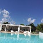 Photo of Hotel Altamira