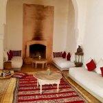 Photo of Le Riad Berbere