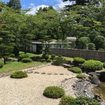 Photo of Hikone Castle Museum