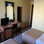 Photo of Tas Saray Hotel