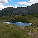 Foto de Tristaina Lake Trail