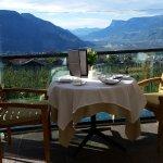 Photo of Hotel Patrizia Wellness & SPA