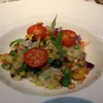 Risotto like never before