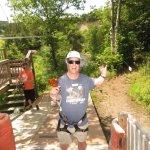 Photo de Sand Creek Adventures