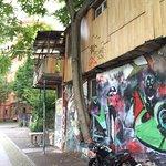 Photo of Alternative Berlin Tours