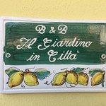 Photo of Bed&breakfast Il Giardino in Citta