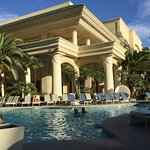 Photo of Four Seasons Hotel Las Vegas