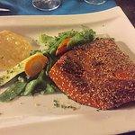 Photo de Restaurant le 7