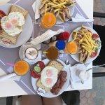 תמונה של Tritonas Restaurant