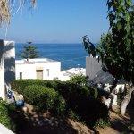 Photo of Scaleta Beach Hotel