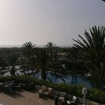 Photo of Sofitel Essaouira Mogador