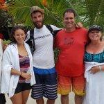 Edventure Tours Foto