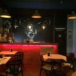 Photo of DADA cafe