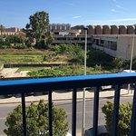 Photo of Patacona Resort Apartments