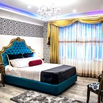 Hotel Von Astorian