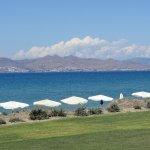 Photo of Astir Odysseus Resort & Spa