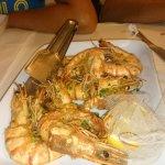 Φωτογραφία: Stavros Fish Restaurant