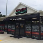 Rosati's Pizza