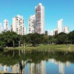 Photo of Flamboyant Park