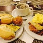 Photo of Holiday Inn Manaus